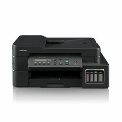 Brother  DCPT710W MFC INKJET PRINTER