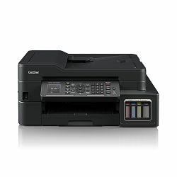 Brother  DCPT910W MFC INKJET PRINTER