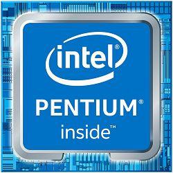 INTEL Pentium Processor G3250 (3.20GHz,512KB,3MB,53 W,1150) Box, INTEL HD Graphics