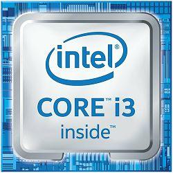 INTEL Core i3-4160 (3.60GHz,512KB,3MB,54 W,1150) Box, INTEL HD Graphics 4400