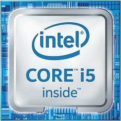 INTEL Core i5-6600 (3.30GHz,1MB,6MB,65 W,1151) Box, INTEL HD Graphics 530