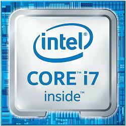 Intel CPU Desktop Core i7-6700K (4.0GHz, 8MB,LGA1151) box
