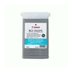 Canon tinta BCI-1451 Yellow