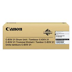 Canon bubanj CEXV21 Black