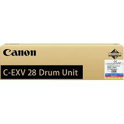 Canon bubanj CEXV28 Color