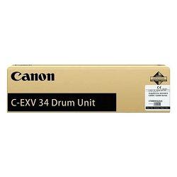 Canon bubanj CEXV34 Black