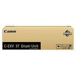 Canon bubanj CEXV37