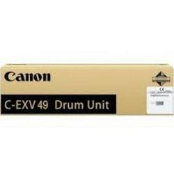 Canon bubanj CEXV49