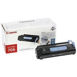 Canon toner CRG-706