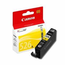Canon tinta CLI-526Y, žuta