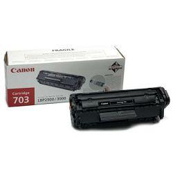 Canon toner CRG-703
