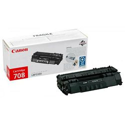 Canon toner CRG-708B HI