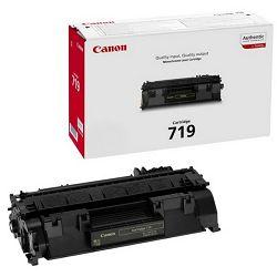 Canon toner CRG-719