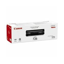 Canon toner CRG-726