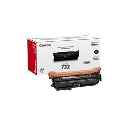 Canon toner CRG-732M, magenta