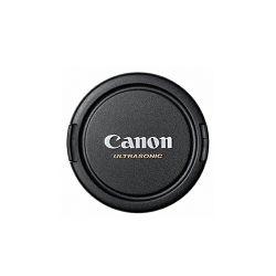 Canon poklopac objektiva E-72 U