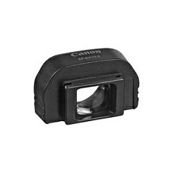 Canon Eyepiece Extender EP-EX15 II