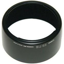 Canon filter ES-71