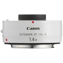 Canon Extender EF1.4x III