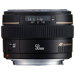 Canon EF 50 mm F/1.4 USM