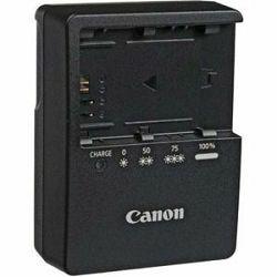 Canon punjač LCE6E 5DII,5DIII,60d,6d,7d
