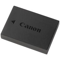 Canon battery LPE10 Eos 1100D