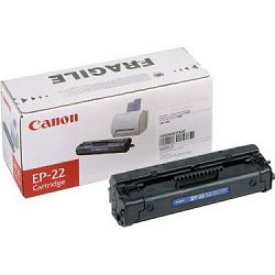 Canon toner EP-22