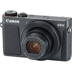 Canon PS G9X mark II