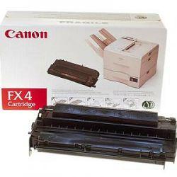 Canon toner FX-4, za faks L800/L900