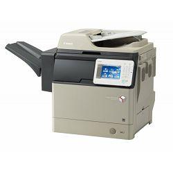 Fotokopirni uređaj iRA 400i