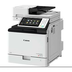 Fotokopirni uređaj iRAC356i