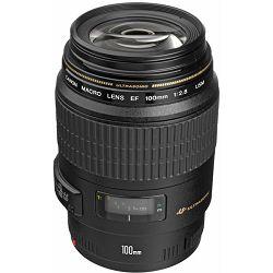 Canon EF 100 mm F/2.8 USM Macro
