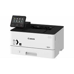 Canon laser LBP215x