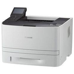Canon laser LBP253x