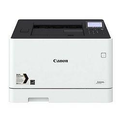 Canon color laser LBP653Cdw