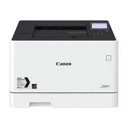 Canon color laser LBP653Cx