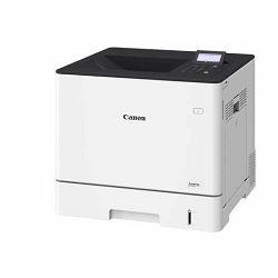 Canon color laser LBP712CX