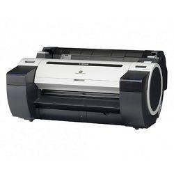 Canon iPF680 24