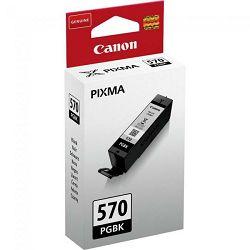 Canon tinta PGI-570BK
