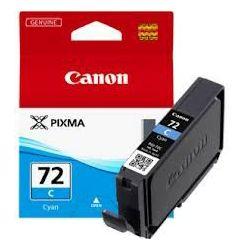 Canon tinta PGI-72C, cijan