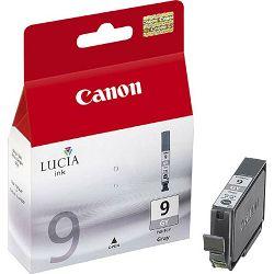 Canon tinta PGI-9GY, siva