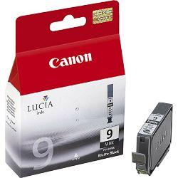Canon tinta PGI-9MB, mat crna