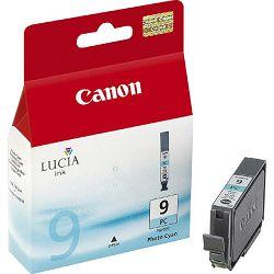 Canon tinta PGI-9PC, fotocijan