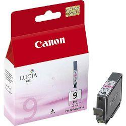 Canon tinta PGI-9PM, fotomagenta