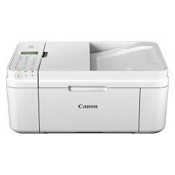 Canon Pixma MX495 - bijeli