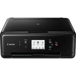 Canon Pixma TS6250