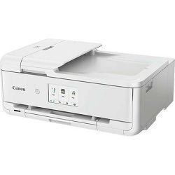 Canon Pixma TS9551 A3 - bijeli