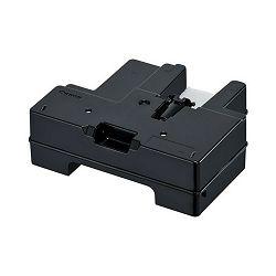 Canon Maintenance Cartridge MC-20