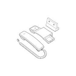 Canon slušalica za MF4xxx, Lxxx bijela