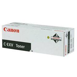 Canon toner CEXV18